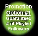 Promo Option1jpg.jpg