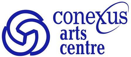 ConexusArtsCentre