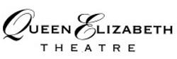 QueenElizabethTheater