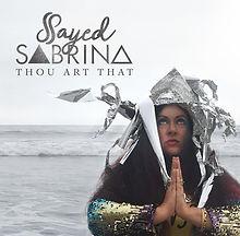 Sayed Sabrina COVER TAT.jpg