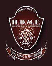 H.O.M.E.