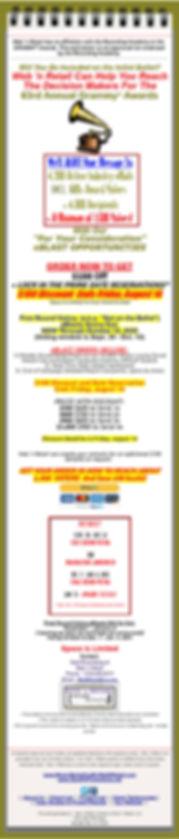 $100offFinalEblastScreenshot.jpg
