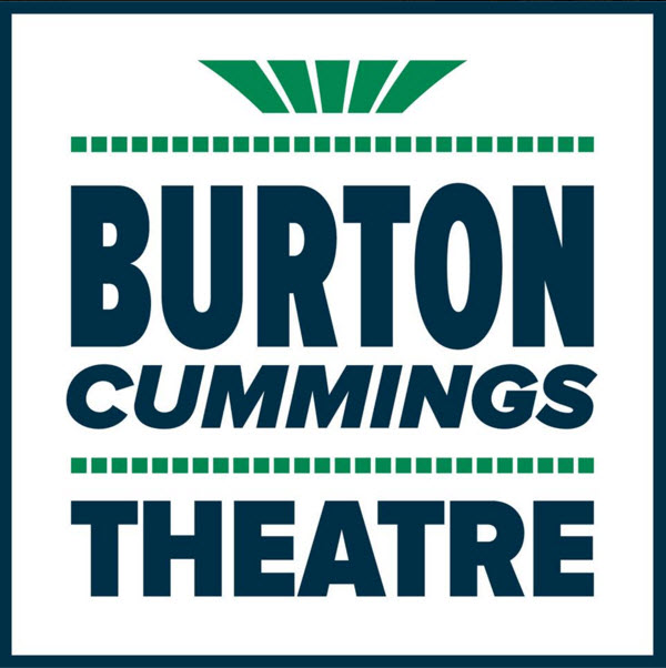 BurtonCummingsTheater