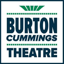 BurtonCummingsTheater