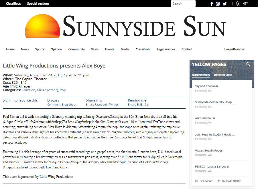 Alex Boye Sunnyside Seattle.jpg