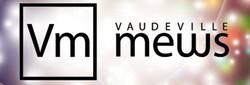 VaudevilleMews