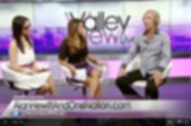 KNTV-ABC_Valley_View_Live_LasVegas.jpg