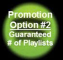 PromoOption2.jpg