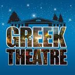 Greek Theater, LA