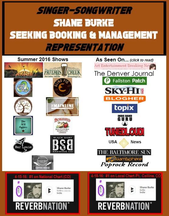 SB-SeekingMgmt&BookingAgents_edited.jpg
