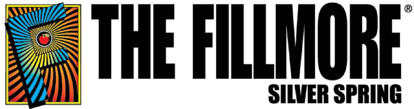 FillmoreSilverSprings