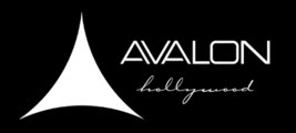 AvalonHollywood