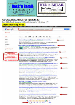 Google Front Page#6