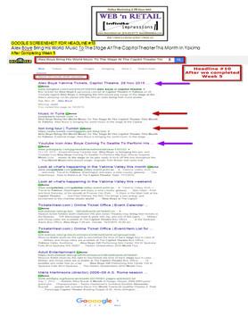 Google Front Page-Yakima #6