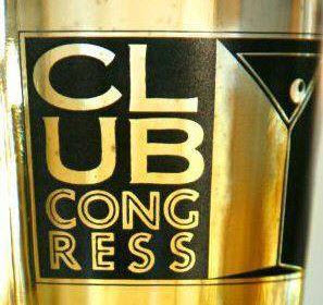 ClubCongress
