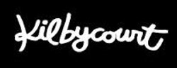 KilbyCourt