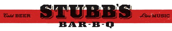 StubbsBBQ