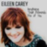 EileenCarey.jpg