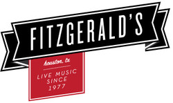 Fitzgeraldsa