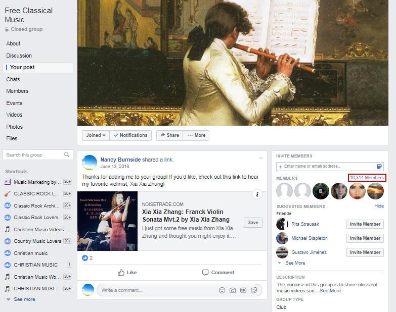 Xia Xia Free Classical Music.jpg