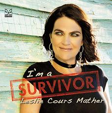 Im-A-Survivor-Single-Artwork.jpg