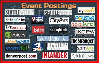 event Postings.jpg