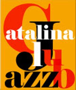 CatalinaJazzClub