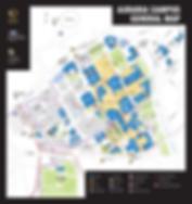Auraria Campus General Map.png