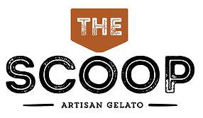 The Scoop Artisan Gelato, Gelato, Artisan Gelato, Gelato, Macarthur Square, Gelato Cake, Campbelltown, Menai, Menai Marketplace