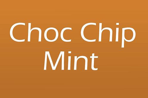 Choc Chip Mint