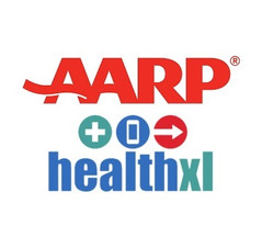 AARP HealthXL New Models of Care Rep