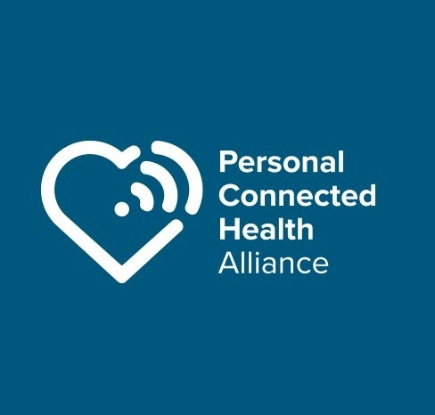 Healthcare AI and RPA