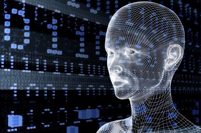 AI-machine-learning crop