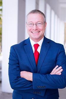Doug Gernert, Realtor
