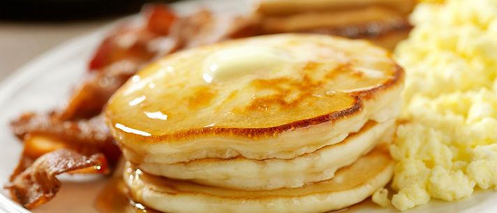 breakfast-food-feat.jpg