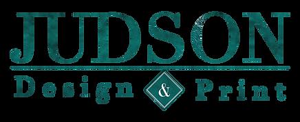 Judson.Design&Print.Logo-04.png