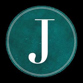 Judson.Design&Print.Logo-06.png