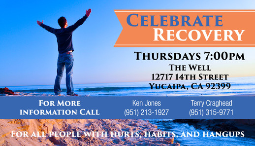 Celebrate Recovery BC_With Versus_V3_Fro
