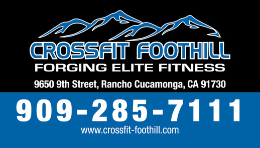 Crossfit Foothill BC.PR-01.jpg