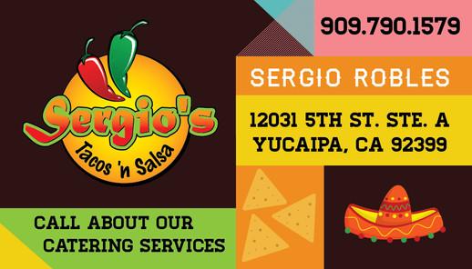 Sergios.Classic.BC-01.jpg
