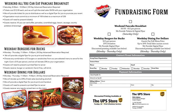 2019.FundraisingPacket.V2.2up2.jpg
