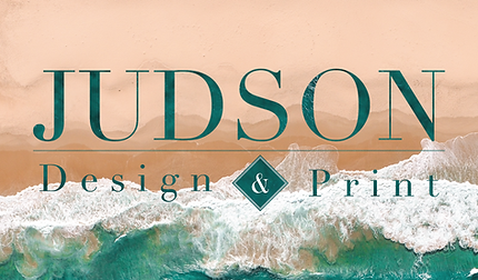Judson.Design&Print.Logo-02.png