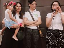 M2 Malunggay: Increase Milk Supply