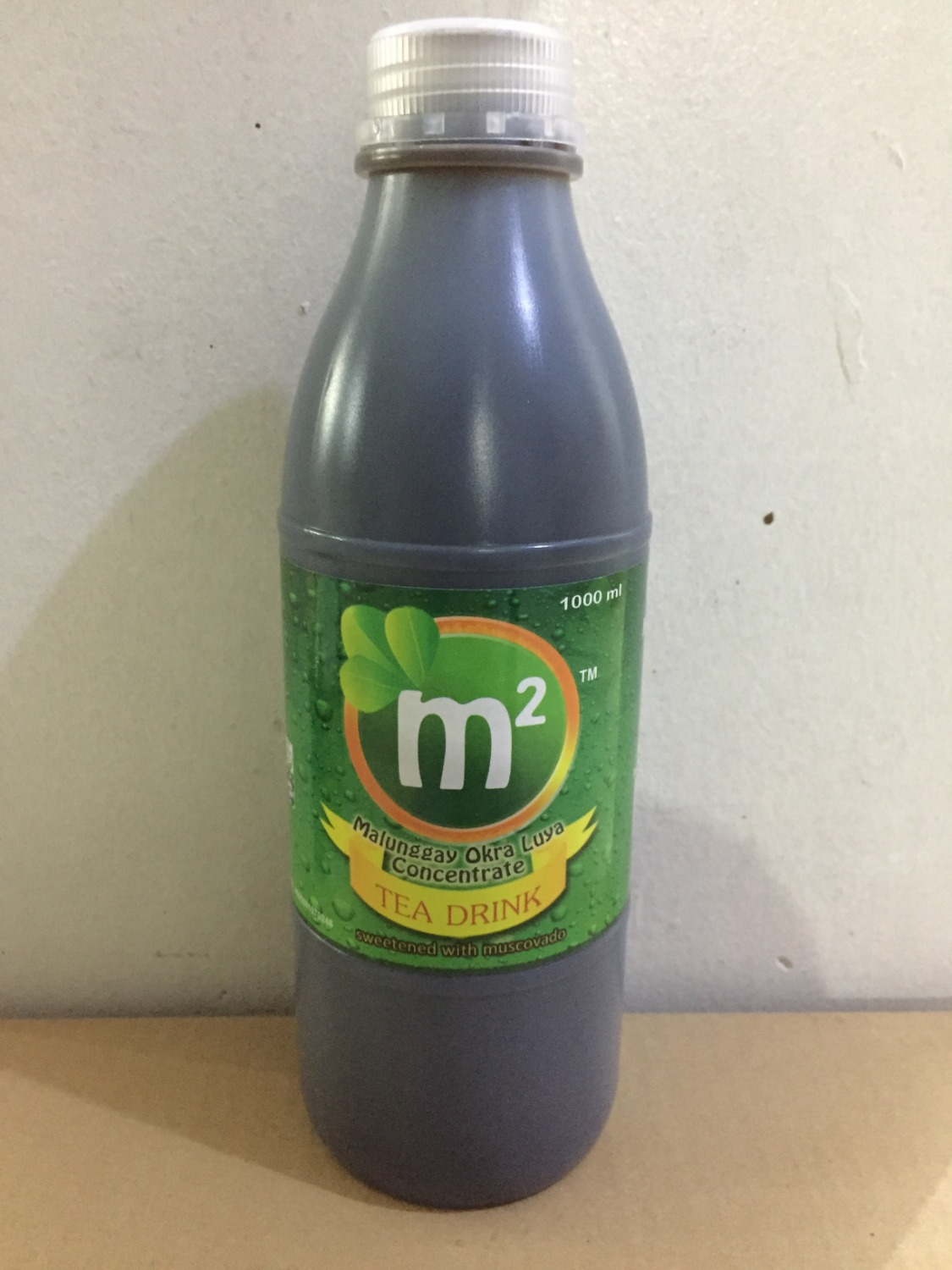 M2 Concentrate 1Liter  P270