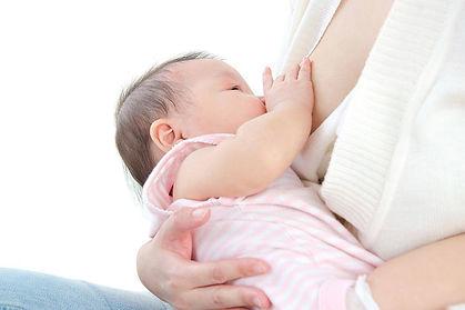 Breastfeeding_1050x700.jpg