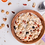 Thumbnail: Cereal with Mix Nuts