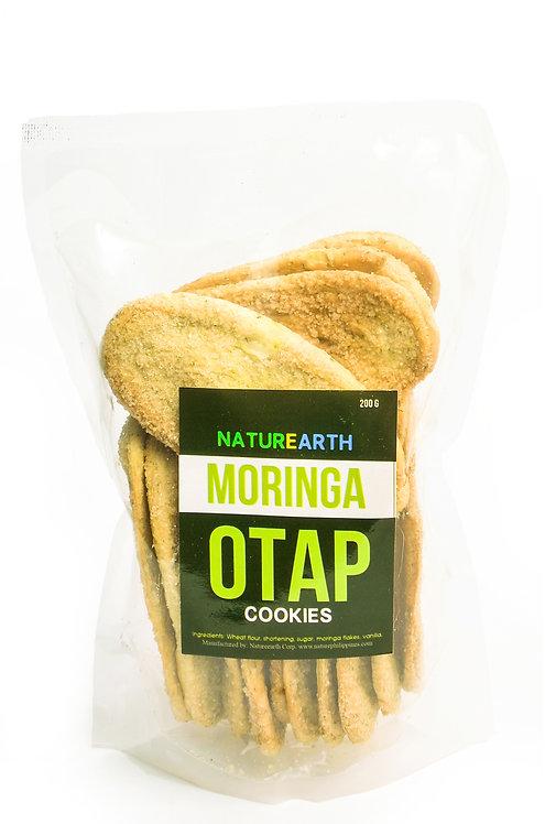Moringa OTAP
