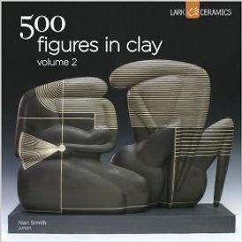 500_figures.jpg