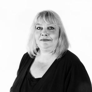 Simone Bodtländer
