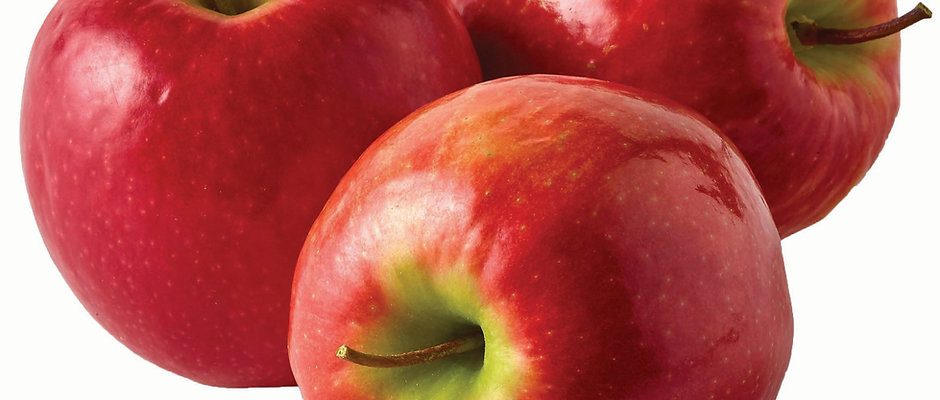Apple - ആപ്പിൾ